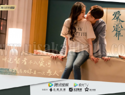 Link Nonton She and Her Perfect Husband Episode 1 Sub Indo Full Movie